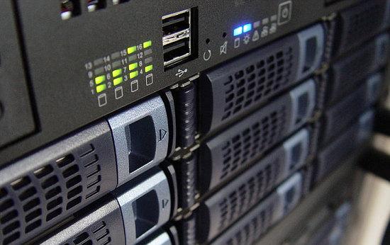 黑客一天内攻击全球上千家公司,美国都不例外
