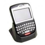 黑莓7290 智能手机 QQ飞信电子书免费安装 二手9新智能机