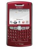 黑莓 8830 超人气8系列 手感出众 平价智能商务 稳重不媚俗