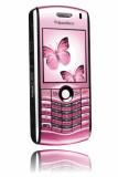 黑莓 8110 商务娱乐智能手机 原装软解 代装软件99新