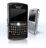 黑莓 8800 经典商务手机 红黑银超酷个性音乐手机