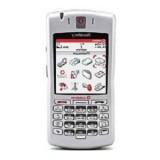 黑莓7100V MP3超大铃声 送超越输入法 超值实惠智能机