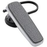 黑莓 蓝牙耳机 BlackBerry HS-700 蓝牙耳机