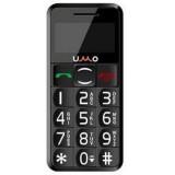 热卖!UMO优摩L301 老人手机大按键大字体 FM收音机手电筒