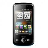 UMO优摩W600 PDA商务安卓智能手机电容屏 支持wifi视频蓝牙wcdma