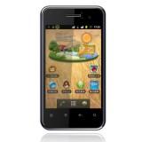 优摩W800 android安卓 高清3.8寸屏 双卡双待3G智能手机