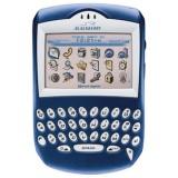黑莓7230 超值经典入门全键盘手机 个性实惠二手智能手机