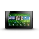 黑莓BlackBerry PlayBook 平板电脑 原封全新到货16GWIFI