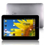 威信科电WM8650平板电脑  7寸安卓android 2.2  超值特价促销