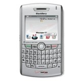 黑莓8830 电信CDMA插卡即用 3G双模智能手机 中文短信EVDO上网