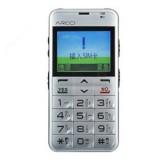 特价Capitel首信 S758 高品质 老人手机 大字体 正品保障