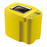 ACA/北美电器 AB-P10C面包机/可和面发面家用多功能