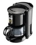 ACA/北美电器 AC-D06F咖啡机 茶饮机 滴漏式 分离式 全国联保