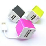 正品源欣YUANXIN辰彩YXH-32 一拖四个USB扩展口!