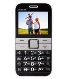 正品行货K-Touch天语 A7718  手写老人机 双卡双待特价促销