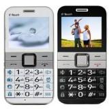 热卖! K-Touch/天语T109 老人机 移动3G手机 手写大字体