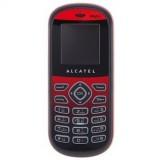火爆款! 阿尔卡特OT-209 收音机手电筒 儿童学生手机!