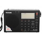 正品德生 PL-310收音机数字解调 PL310 现货发售