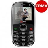 正品低价 华立LC-101 电信天翼189 CDMA老人手机 送大礼