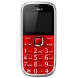 首发 最新上市 优摩L909老人手机 精钢品质!