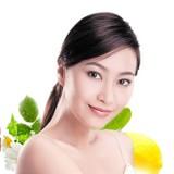 植芳源 美白淡斑精油 保湿美容护肤抗皱纹按摩10ml