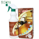 木地板精油 舒奇士实木复合地板蜡保养护理 木质油精