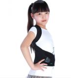 背背佳U9 驼背矫正带正品 塑形矫姿带男女士通用 升级版AA