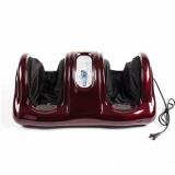2014夏季最新款三代足疗机 足底按摩器 脚底腿部 新款足疗仪 限量送老人手机一台。
