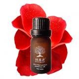 2014畅销款 植芳源单方玫瑰精油 美白淡斑精油 保湿补水 销量第1