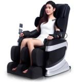 3D豪华按摩椅 家用太空舱 特价零重力电动全身按摩沙发