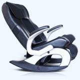 摇摇椅 全身多功能按摩椅 垫颈部背部腰部腿部按摩康复