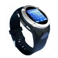 2014年新款智能QQ后台手表手机电子书蓝牙MQ998腕表手机