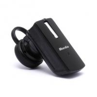 蓝弦 T9 迷你蓝牙耳机 支持所有蓝牙手机 单边耳塞式 轻巧迷你型