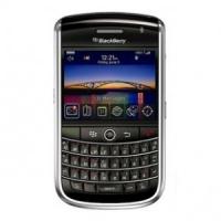 黑莓9630 商务智能手机 音乐手机QQ微博3G 现货特价包邮!