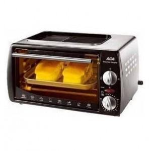 北美电器 ACA VTO-9F电烤箱 正品行货 特价促销 数量有限!