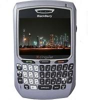 黑莓8700C便宜智能手机实用性强性价比高屏幕大商务办公性强