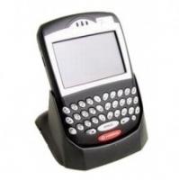 黑莓7290便宜智能手机 QQ飞信电子书免费安装 二手9新智能机