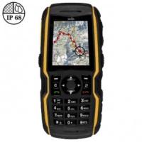 萨基姆Sonim xp3300 三防手机  GPS导航 原装正品