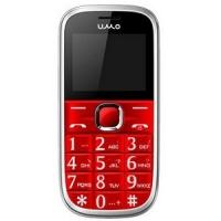 新出手机优摩L909老年手机 精钢品质老人手机直板!
