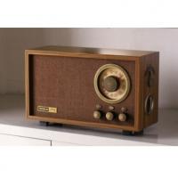 德生 1994德生牌调频/调幅立体声收音机(纪念版)