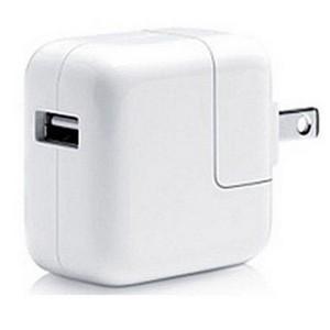 Apple原装正品苹果手机充电器 touch 3gs iphone4 051苹果充电器