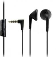 黑莓耳机 9800原装 9630 9000 8900 9530 9700等通用