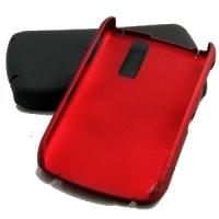 黑莓 8300 8310 8320 8330 保护套 COZIP 保护壳 手感极好