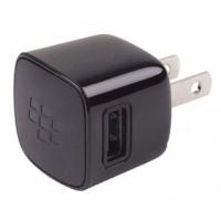 黑莓9900/9800/9700原装充电器 迷你cc充电器USB线充黑莓通用