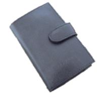 黑莓8300系列专用手机套 侧翻钱夹名片式 休眠套 休眠皮套