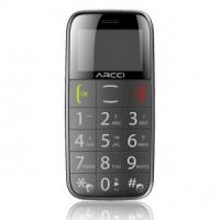 首信S728 老人手机 大字体大音量收音机 送父母最好礼物!