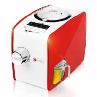 yoda由达 家用榨油机全自动  家庭小型电动多功能冷榨榨油机