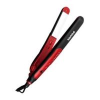 奔腾电动陶瓷直发器PR2021I烫发器电夹板拉发卷发器正品