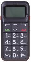 首信S738 正品行货 雅器老年手机 弹屏滑盖大屏幕FM收音机
