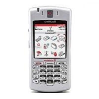 黑莓7100V MP3超大铃声 送超越输入法 超值实惠智能机黑莓7100